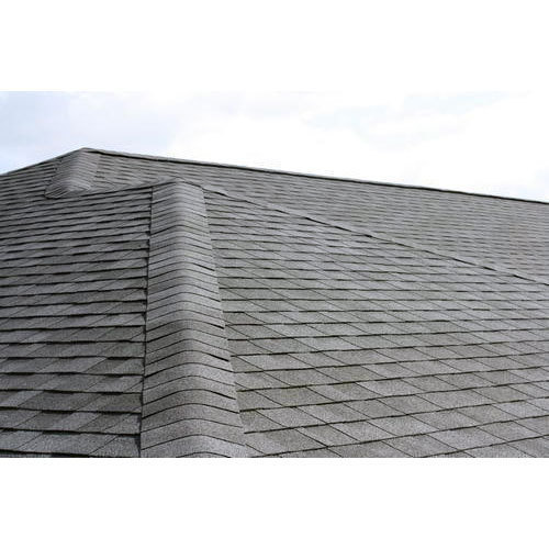 Roofing Shingles In Mumbai Roofing Shingles Dealers
