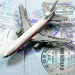 Visa Clearance Services