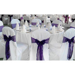 Chair Cover Fabric