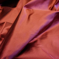 Heavy Taffeta Jacket Fabric