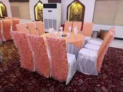 Premium Chair Cover
