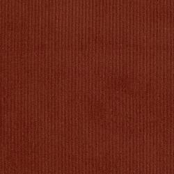 Wale Corduroy Shirting Fabric
