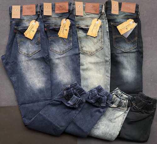 Branded Jeans For Mens