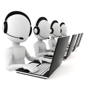 Business Process Outsourcing BPO Services