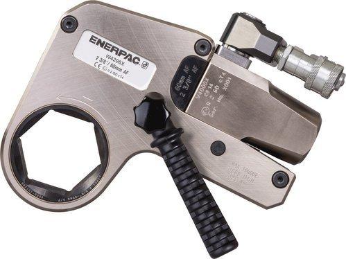 Industrial Hydraulic Torque Wrench