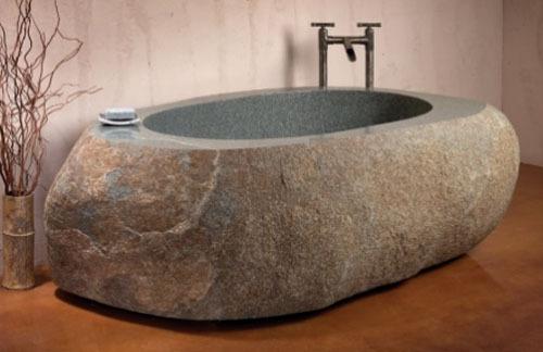 Low Price Stylish Bathtub