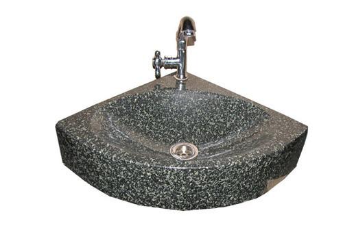 Low Price Stylish Wash Basin