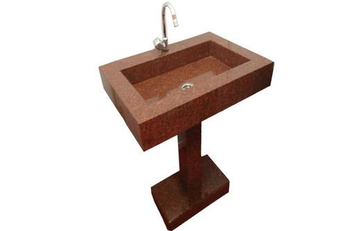 Modern Hand Wash Basin