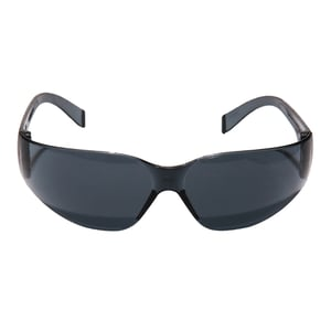 Frontier Hardy-F-SI Safety Goggles