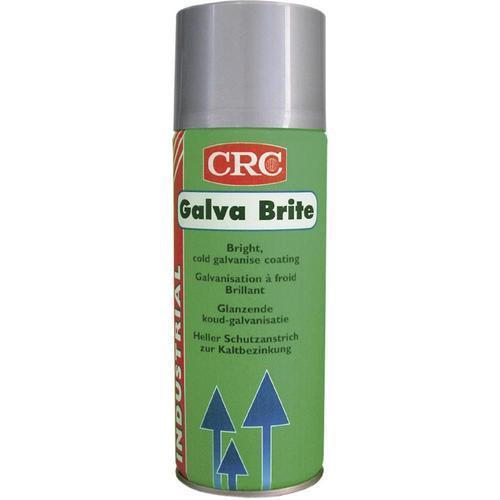 High Grade Zinc Coating Spray
