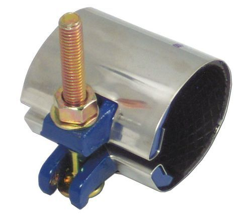 Industrial Pipe Repair Clamp