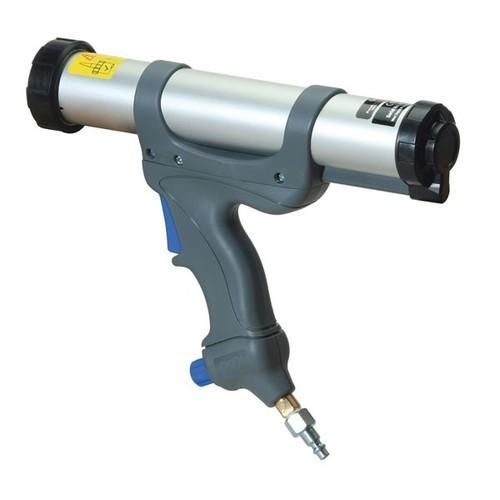 Industrial Pneumatic Sealant Gun