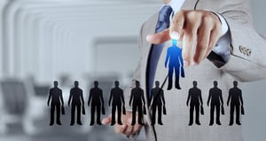 Affordable HR Recruitment Service