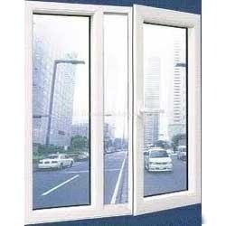 Aluminum Windows In Gurugram, Aluminum Windows Dealers