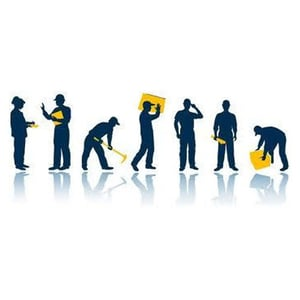 Highly Reliable Manpower Services