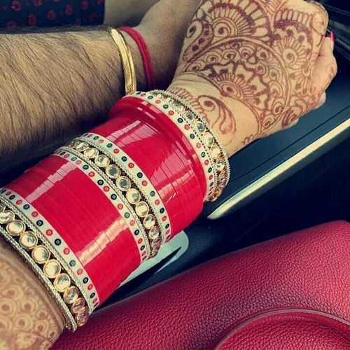 Bridal Chura, Bridal Chura Manufacturers & Suppliers, Dealers