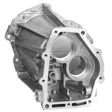 Gearbox Front Housing for Four Wheeler Automotive Components