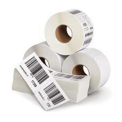 High Quality Thermal Labels