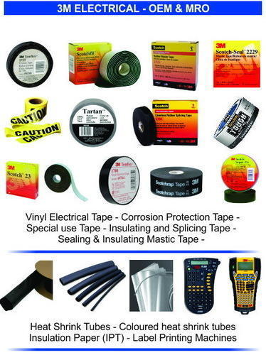 High Strength Industrial Tapes Certifications: Iso 9001 Certified Company Products Are Manufactured In Factory According To Relevant Manufacturing Standards And Product Specifications