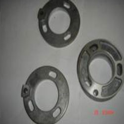 Robust Construction Timing Washers