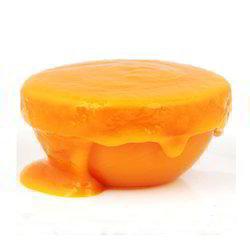 Fresh Frozen Mango Pulp