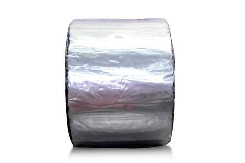Junction Ceiling Tape
