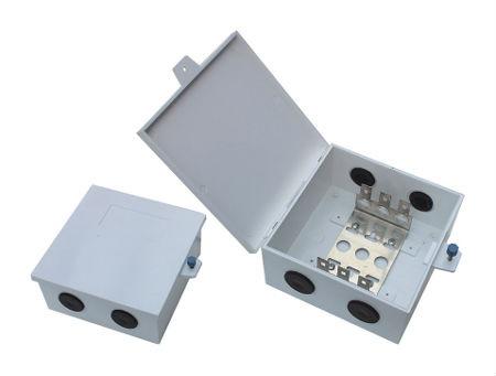 Telephone Dp Metal Boxes
