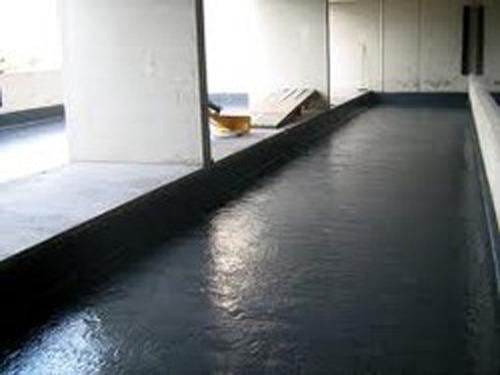 Bitumen Paint, Bitumen Paint Manufacturers & Suppliers, Dealers