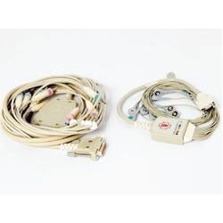 ECG Monitor Patient Cable
