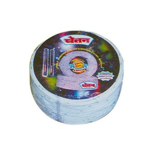 Submersible Poly Winding Wire