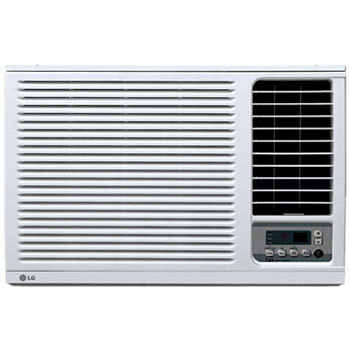 Window Type Air Conditioners