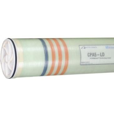 CPA5 - LD 8040 Hydranatics Membrane
