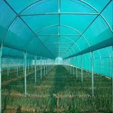Green Floriculture Net