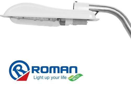 High Lumen LED Street Light