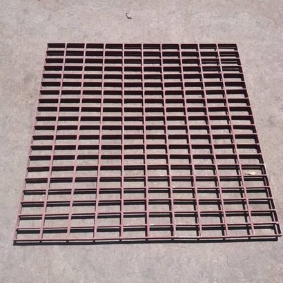 Robust Structure Ms Grating