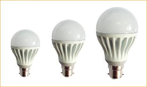 High Bright Led Bulb