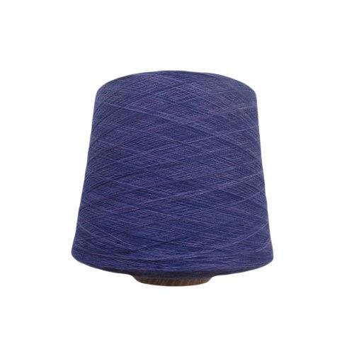 Indigo Dyed Yarn