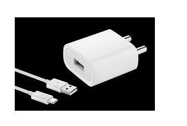 USB Charger And Data Cable