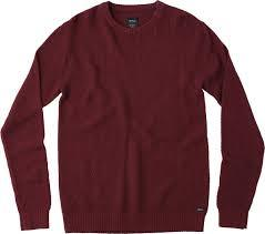 Sweaters In Hyderabad, Sweaters Dealers & Traders In