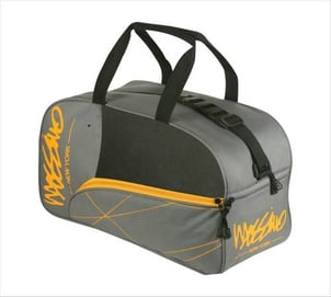 Excellent Finish Travel Bags