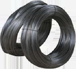 Industrial Mild Steel Wire