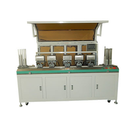 Reliable SIM Card Punching Machine