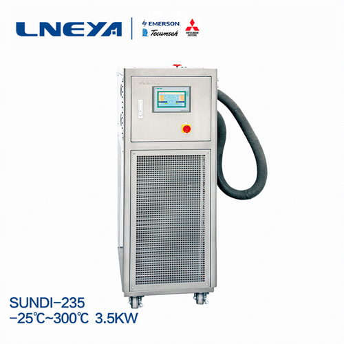 Lneya Refrigeration Heating Temperature Control System Certifications: Ios9001