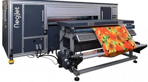 Fabric Machine In Ranchi, Fabric Machine Dealers & Traders In Ranchi