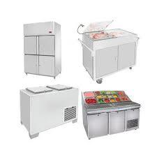 Best Stainless Steel Refrigerator