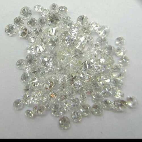 VVS1 Polished Loose Diamonds