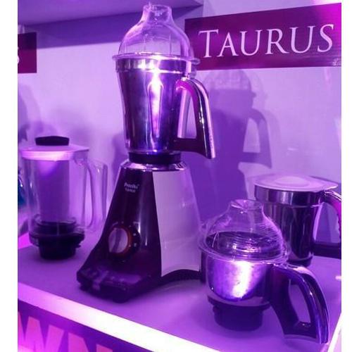 Preethi Taurus Mixer Grinder