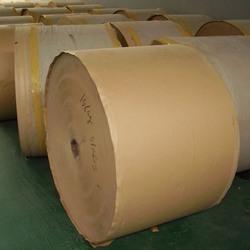 54345723622 Virgin Kraft Paper Rolls - AJANTA PAPERS AND BOARD MILLS