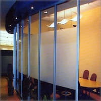 Window Films For Sun Protection