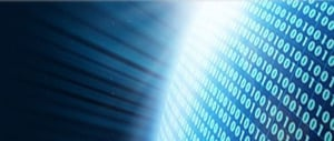 Cloud Computing And Mobility Services